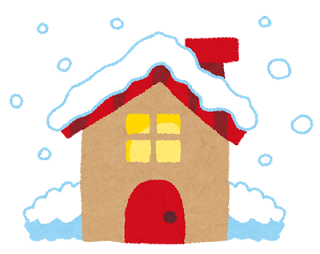 snow_house.png